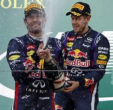 Formel 1 In Suzuka Sieger Vettel Jetzt Sieht Es