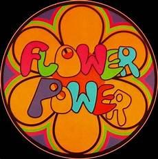 flower power 70er american hippie flower power groovy 60 s 70 s in