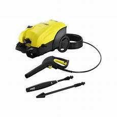 karcher 130 bar 1800w compact pressure productfrom