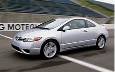 electric and cars manual 2006 honda civic si electronic toll collection 2006 honda civic si first drive road test review motor trend