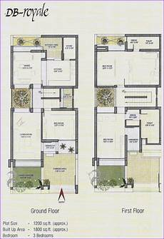duplex house plans 1000 sq ft 1000 sq ft house plans 2 bedroom indian style best of
