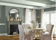 this is the project i created behr com i used these colors village green n410 5 russian