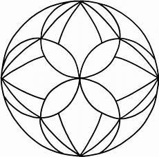 Mandala Malvorlagen Senioren 95 Best Mandalas Zum Ausdrucken Ausmalbilder Images On