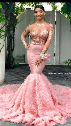 gold crystals prom dresses 2019 mermaid prom dresses 2019 deep v neck prom dresses front slit