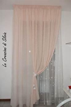 tende per bimbo le creazioni di tenda cameretta bimba