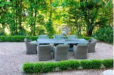 the gardens of petersonville a gravel garden update