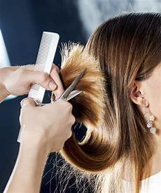 hair cutting style photos cutting your hair here s why you should consider it