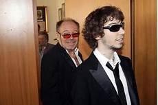 lorenzo figlio di vasco oggi sposi maggio 2012