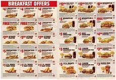 Burger King Coupons Burger King Coupon Photos