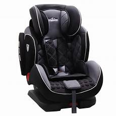si 232 ge auto cocoon gris isofix groupe 1 2 3 9 36 kg