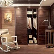 garde robe sell wardrobe garde robe w 007 id 8373522 ec21