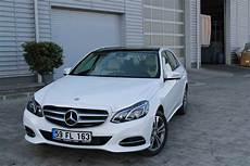 Mercedes 180 E - 2014 yeni kasa mercedes e 180 inceleme