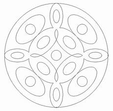 mandala coloring pages for preschoolers 17914 mandala coloring pages for preschool and kindergarten