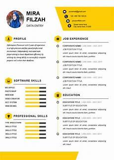 contoh resume ringkas dan padat mudah diedit percuma