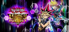 Malvorlagen Yu Gi Oh Legacy Of The Duelist Yu Gi Oh Legacy Of The Duelist Link Evolution Goldberg