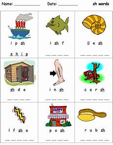 sh sound worksheets and resources for foundation sh phonics worksheets for reception and year