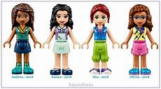 changes to lego friends in 2018 causing controversy all