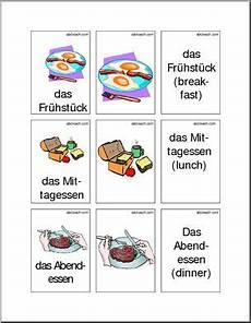 german worksheets on food 19692 german language by theme das essen foods printable worksheets page 1 abcteach