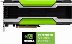 nvidia tesla p40 servers thinkmate