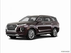 2020 Hyundai Palisade Vehicles for Sale Near Me