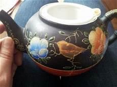 kpm porzellan wert keramik und porzellan sammeln f 252 r sammler porzellan