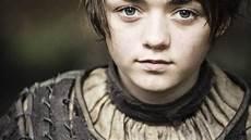 arya stark schauspielerin of thrones on what s next for arya stark