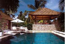 lombok indonesia villas for sale mexico the oberoi lombok indonesia holidays 2020 2021
