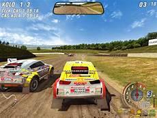 Toca Race Driver 3 Version Pcgamescrackz