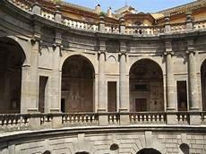 cortile palazzo farnese gustando l italia le meraviglie di palazzo farnese a