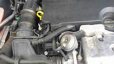 Ford Focus Mk3 1 0 Ecoboost 92kw Engine Sound Problem