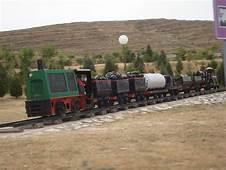 Mine Railway  Wikiwand