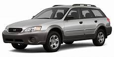 how cars work for dummies 2007 subaru outback lane departure warning amazon com 2007 subaru impreza reviews images and specs vehicles