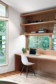 home office furniture seattle from outdated 1960s house to modern family residence near