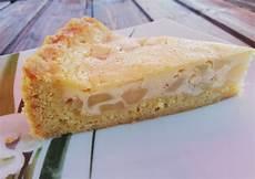 apfel schmand kuchen sonniesummer2000 chefkoch