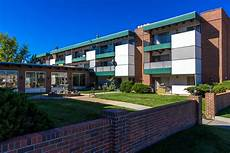 terrace apartments for rent in colorado springs