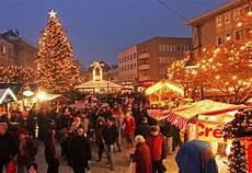 weihnachtsm 228 rkte in spandau