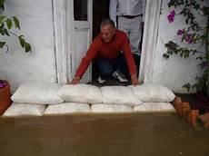 Sac De Inondation Floodsax Le Sac Malin Anti Inondation Decorer Sa Maison Fr