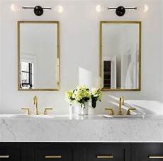 easy bathroom decorating ideas and easy bathroom decorating ideas leeder interiors