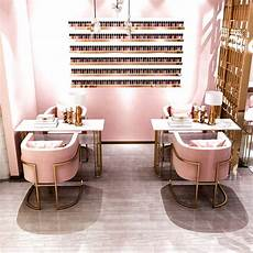 small nail salon interior design ideas spa salon