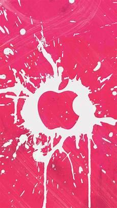 pink iphone wallpaper 30 hd pink iphone wallpapers