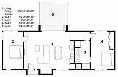 12x24 tiny house plans tiny house floor plans 12x24 free tiny house floor plans