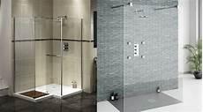 sostituire la vasca da bagno con una doccia sostituire la vasca da bagno con un piatto doccia 5 idee