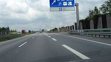 Grenz 252 Bergang Zgorzelec G 246 Rlitz Autobahn A4 Border