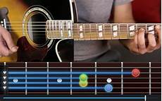 how to play electric guitar songs coach guitar how to play easy songs tabs chords android apps on play