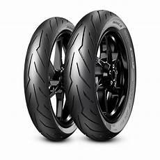 diablo rosso sport motorcycle tyres pirell