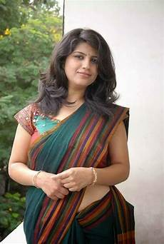 homely saree projects to try 146 best images about projects to try pinterest chennai and