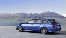 audi a6 4g avant audi a6 avant 4g c7 facelift 2014 2 0 tfsi 252 hp
