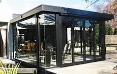 véranda prix m2 veranda 15m2