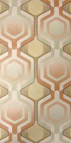 tapeten vintage geometrische tapeten vintage retro tapete contemporary