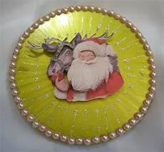 verschiedene cd ornamente nicht nur f 252 r weihnachten